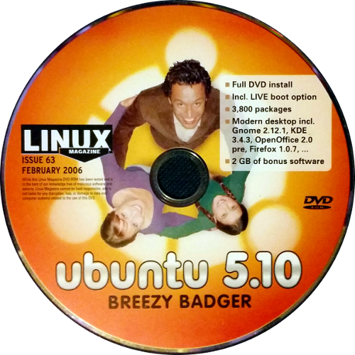 ubuntu_5-10_breezy_badger